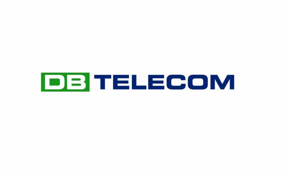 DB Telecom