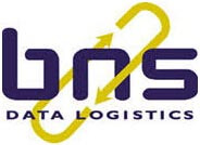 BNS Data Logistics