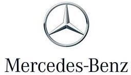 Mercedes Benz Nederland